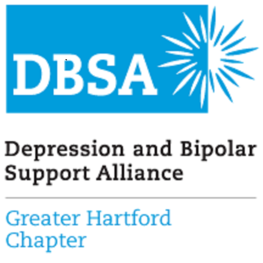 DBSA Greater Hartford